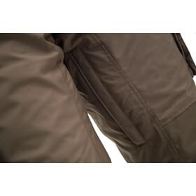 Carinthia HIG 3.0 Trousers, olive
